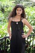 Pavani latest glamorous photos-thumbnail-16