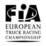www.truckracing.de