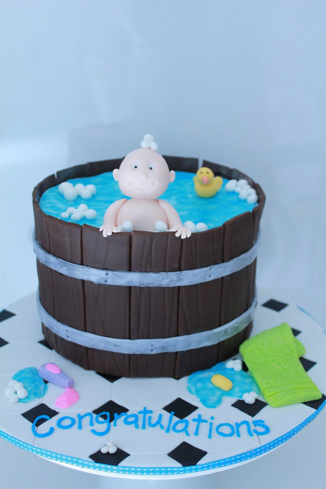bathroom shower tub oh sweet mum by blissfully sweet make your own book
