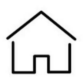 Les taux timides du crédit immobilier