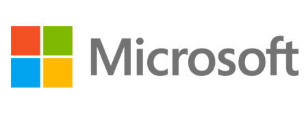 Gambar Logo Baru Microsoft