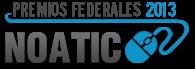 """PREMIO 2013:""""Reconocimiento a la Responsabilidad Social Empresarial"""" Innovación a las Empresas"""