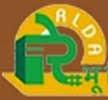 RLDA Recruitment
