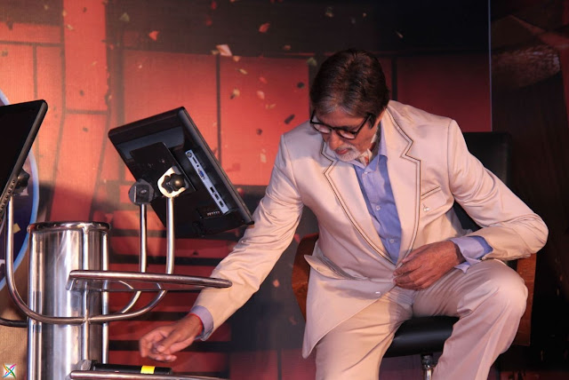 Kaun Banega Crorepati KBC-6 2012 Questions & Answers Registration Tweets Game Terms & Condition