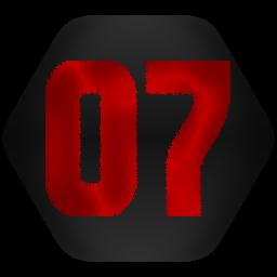 Logo Fifa 07 Formato Fifa 14