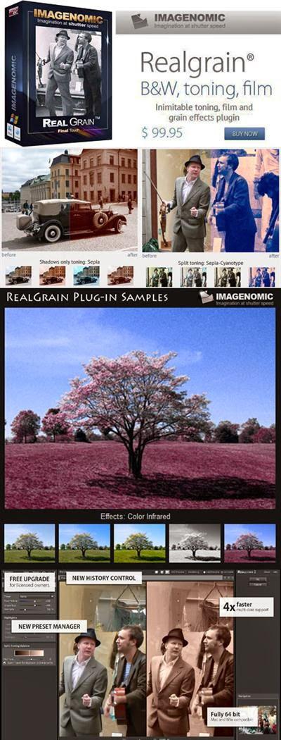 Imagenomic-RealGrain -Plugin-for-Adobe-Photoshop