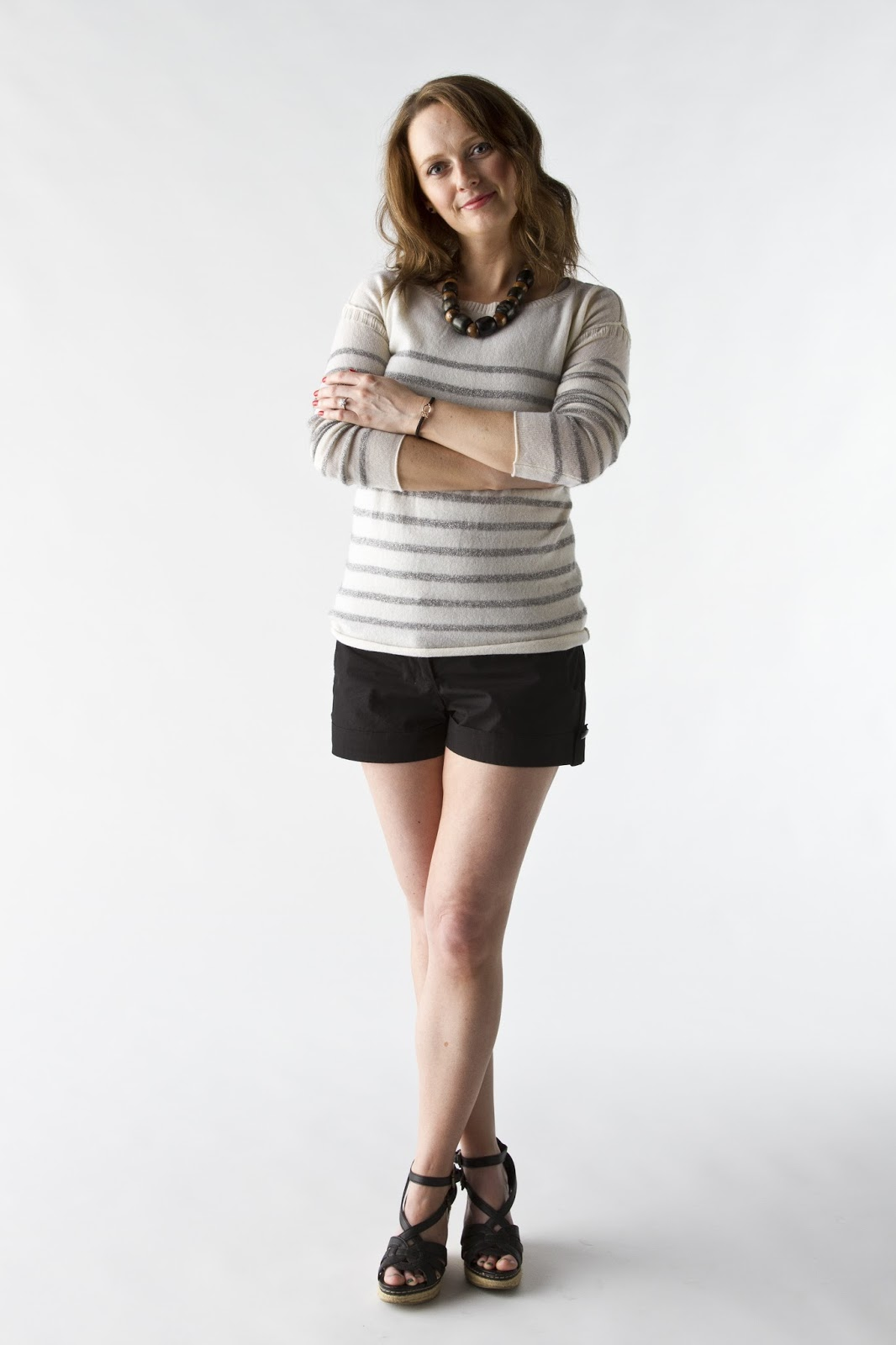 Best 25 Girls in short shorts ideas on Pinterest Boho