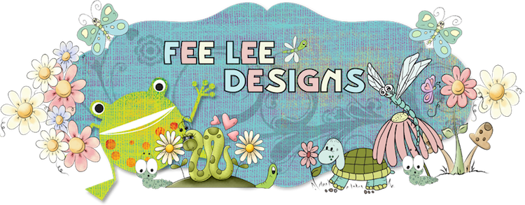 Fee Lee Designs