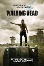 Ver Serie The Walking Dead Online Gratis