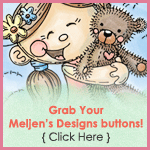 Meljen's Share the Love Grab Button