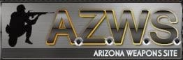 Arizona Weapons Site A.Z.W.S.