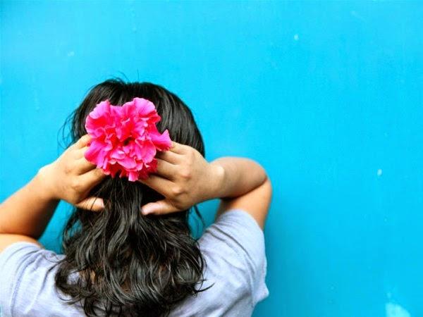 SESI realiza em Campina Grande mobilização contra Exploração Sexual de Crianças e Adolescentes