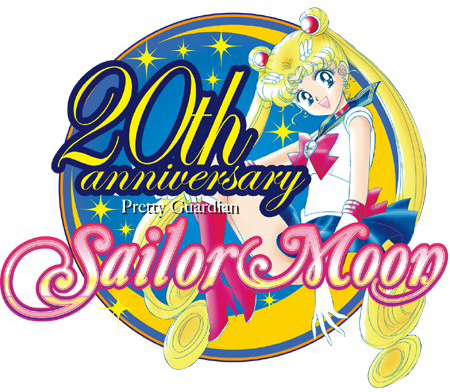 Sailor Moon, Sailor Moon 2014, Actu Japanime, Japanime,