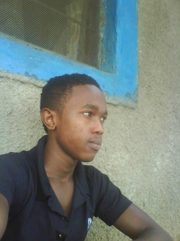 Mboo mkunduni http taboar259 blogspot com 2013 01 01 archive html