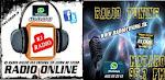escucha RJ Radio