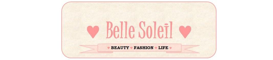 Belle Soleil