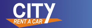CITY RENT A CAR - ΧΑΝΙΑ ΚΡΗΤΗΣ