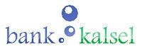 Lowongan PT Bank Pembangunan Daerah Kalimantan Selatan (Bank Kalsel)