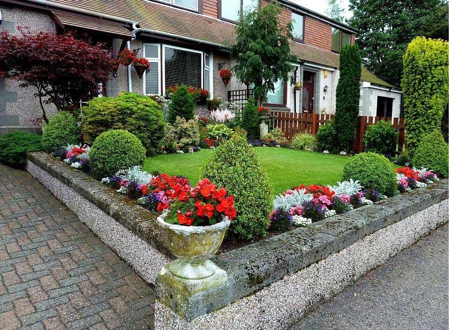 Design-Garden-Flower-Home-Home-Garden-House-Modern-Minimalist