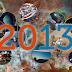 Il 2013 nell'Universo: la classifica