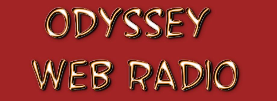 ODC - Odyssey Web Radio