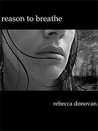 out of breath rebecca donovan