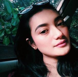Kumpulan Foto Cantik Anindika Widya
