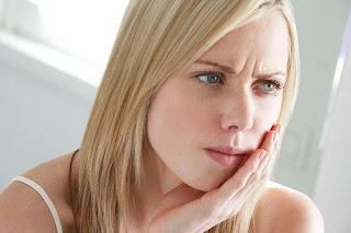 Mẹo chữa nhiệt miệng hiệu quản từ những thực phẩm quen thuộc1