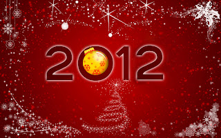 christmas wallpapers 2011 download here new years