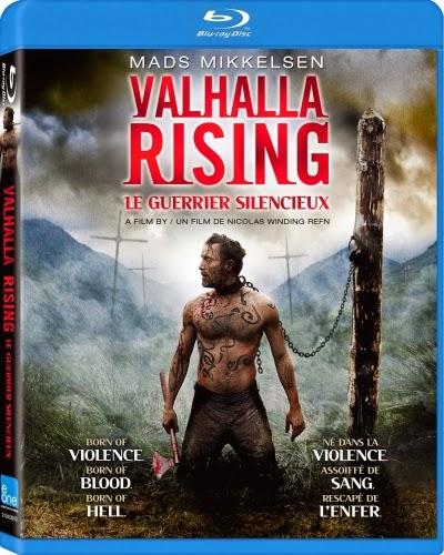 download film gratis valhalla rising