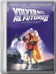 Volver al futuro parte II | 3gp/Mp4/DVDRip Latino HD Mega