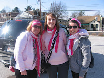 2011 team pics!!