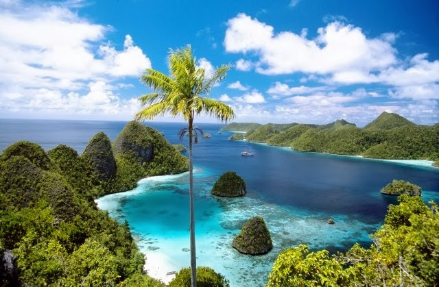 Raja Ampat hidden pradise, diving in Raja Ampat, sunset raja ampat, romantic paradise, coral reef raja ampat, snorkeling, holiday in raja ampat, adventure, manta ray