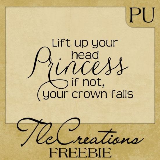 http://3.bp.blogspot.com/-6MvCwDmEXU0/UxPpSZvhnDI/AAAAAAAA0GU/5VMW6iut9d0/s1600/PrincessPrev.jpg