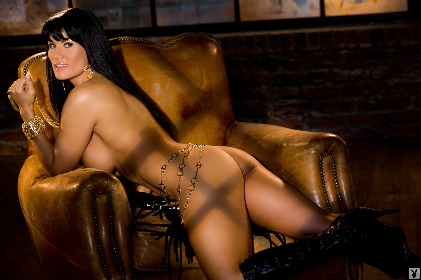 Gail Kim Professional Wrestler Nudes - 95 Pics - xHamster