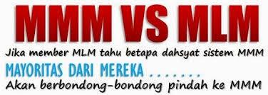 http://blogpanduan-mmm.blogspot.com/