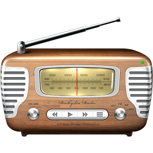 """""""El Truco"""" en radio"""