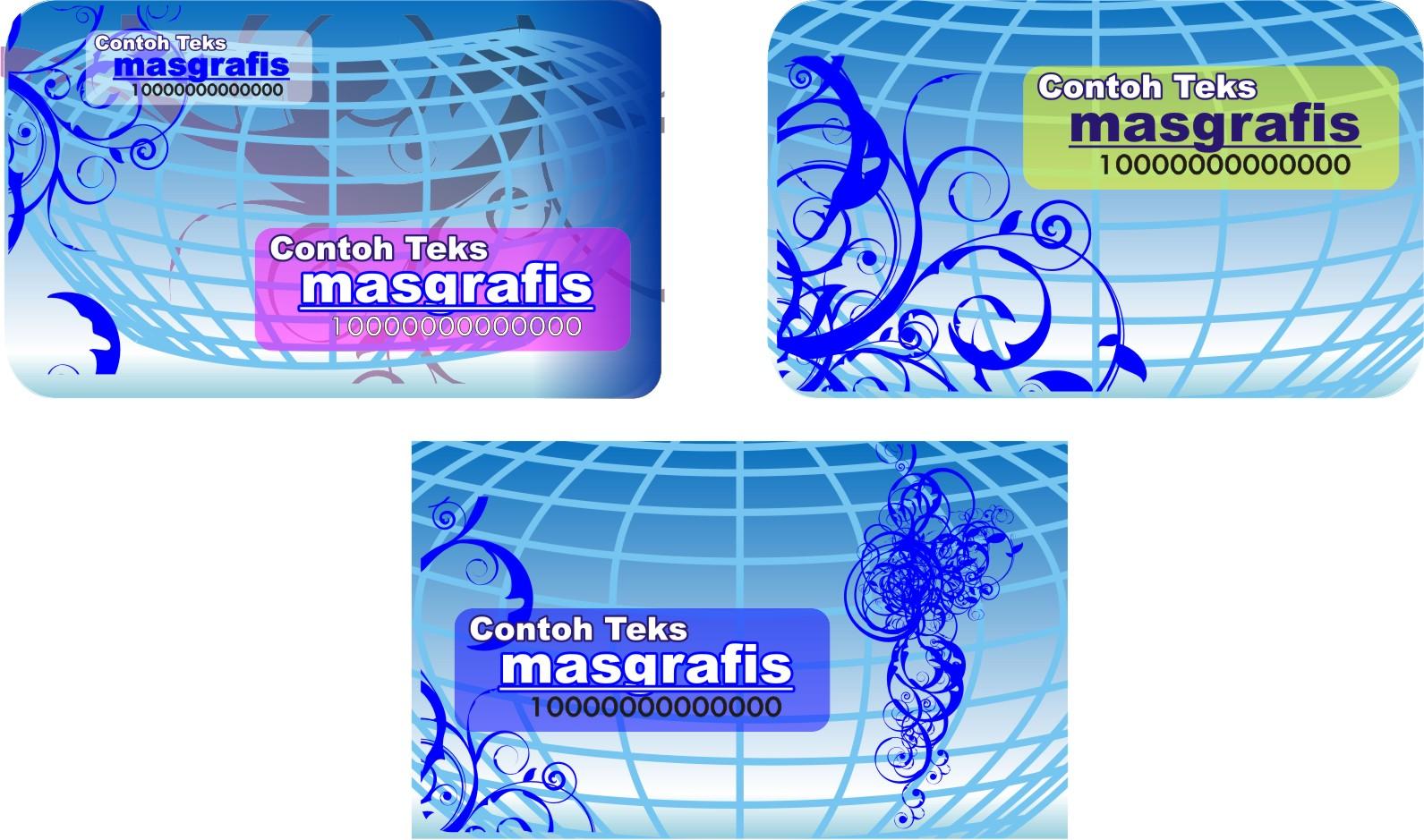 Free Download Contoh Desain Undangan Pernikahan 2012 Format Photoshop
