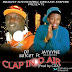 MIX :  DJ Bright - Clap In The Air ft. Javyne Urhobo BOI (Prod by Ciza) @djbrightsound @Jayvyne1 @Cizabeatz
