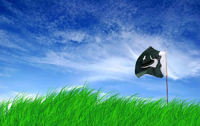 Pakistan Flag Wallpaper 100131 Pakistan Flag, Beautiful Pakistan Flag, Pak Flags, Paki Flag, Pak Flag, Animated Pak Flag,
