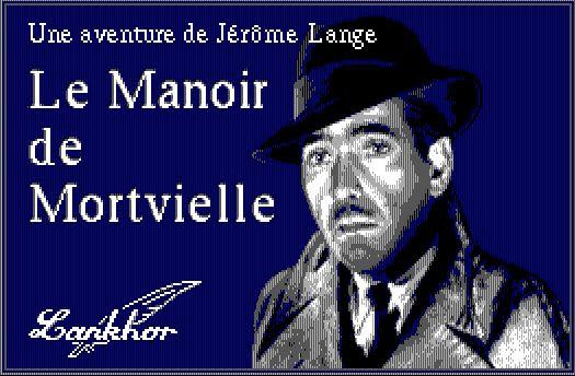 Oh, non! J'ai oublié je ne peux pas parler français!