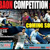 KEBAON COMPETITION #2