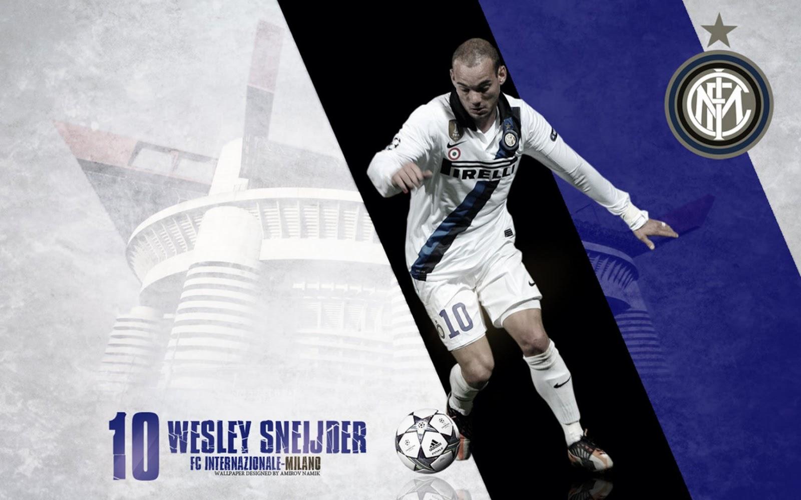 wesley+sneijder+galatasaray+resimleri+rooteto+15 Wesley Sneijder Galatasaray HD Resimleri