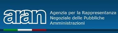 Agenzia Rappresentanza Negoziale Pubbliche Amministrazioni