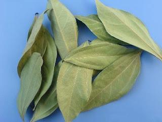 Photo of Bay Leaf (Tej Patta)