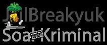 Jailbreakyuk - Bukan Soal Kriminal