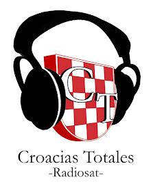 Radio colectividad croata