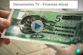 Finanzas Éticas