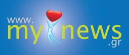 MyHealthNews