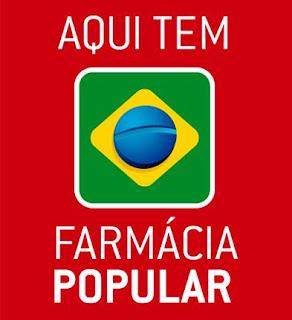 Farmacia Atlantica Online